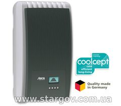 StecaGrid 4200 (Coolcept)